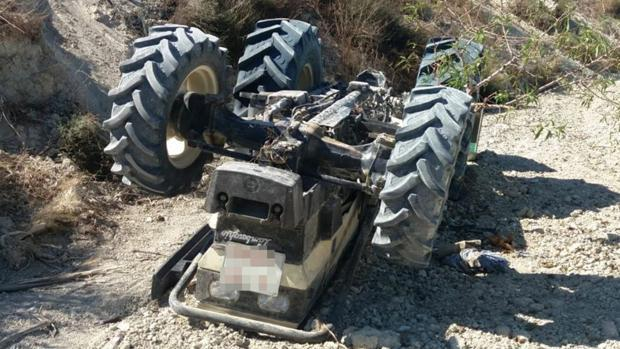 tractor-accidente-mortal-kmeD--620x349@abc